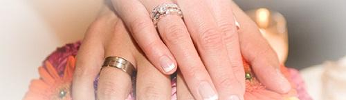 trusted jeweler